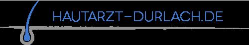 Dr. med. Steffen Küster und Dr. med. Katja Küster – Hautarzt Karlsruhe Durlach